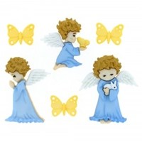 8979-cherished-angels