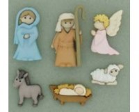 Nativity_528ed4dc2a28d.jpg