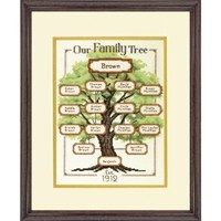 our-family-tree