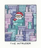 shir1549-the-intruder