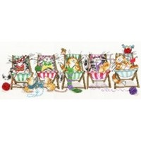 xms4-kitty-knit-small-300x123